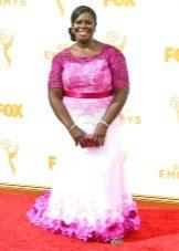 Retta - ruha Emmy 2015