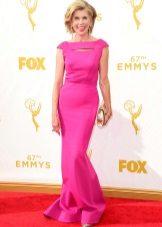 Emmy 2015 - Emmy Dress 2015