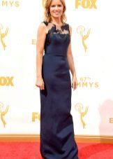 Kim Dickens - Emmy Dress 2015
