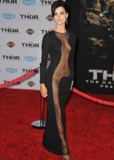 Frank jurk van Jeimi Alexander