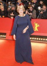 Berlinale 2016 outfits op de rode loper
