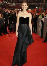 Natalie Portman op de Berlinale 2016