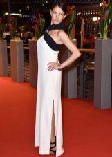 Jana Palux op de Berlinale 2016