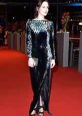 Emilia Shule op de Berlinale 2016