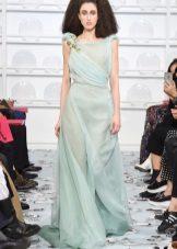 Klä grekiska från Schiaparelli