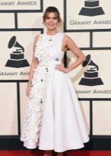 Grammy - 2016 ruha egy új íj stílusában