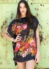 טוניקה השמלה חינם