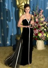 Rectangle Type Dress - Julia Roberts