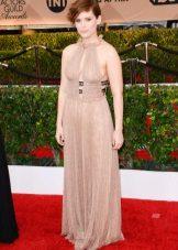 Kate Mara op de Screen Actors Guild Awards-2016