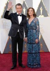 Ruhák a vörös szőnyegen az Oscars 2016-ban