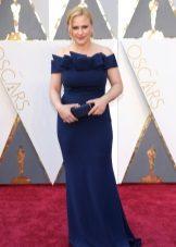 Patricia Arquette az Oscars 2016-ban