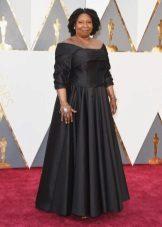 Whoopi Goldberg az Oscars 2016-ban