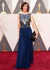 Chloe Pirry (film ifjúság) az Oscars 2016-ban