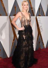 Jennifer Lawrence az Oscars 2016-ban