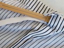 Puxando chiclete no cordão