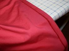 Feldolgozzuk a prom ruha ruháját