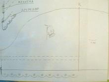 Zseblámpa mintázat kiépítése - 3. lépés