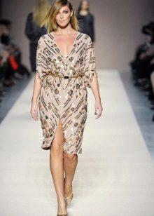 Elegant vestit de nit Elena Miro