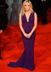 Mekko naisten värityypille Summer - Reese Witherspoon