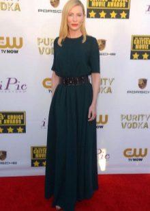 Naisten mekko Värityyppi Summer - Kate Blanchet