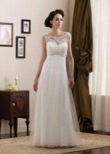 שמלת כלה חתונה