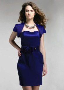 שמלת בנדרו