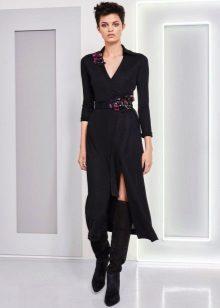 Irodai öltöző Diana von Furstenbergből