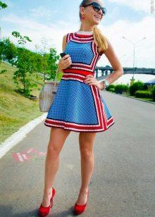 Vestidos para adolescentes