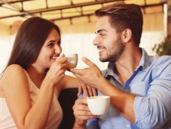 hastighet dating Clio RS YouTube