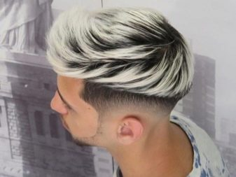 Pencelupan Rambut Pendek 91 Gambar Trend Fesyen Dan Barang Kecil Yang Indah Potongan Rambut Pendek Varian Blok Menarik Dan Teknik
