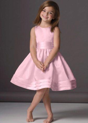 Bolyhos ruha a teljes lányoknak