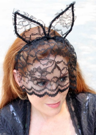 gambar kepala mickey mouse hitam putih - galeri kata