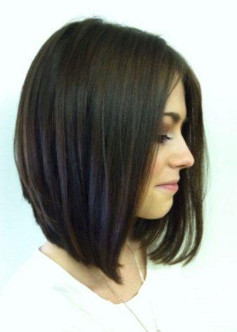 Potongan Rambut Untuk Wajah Bujur 98 Gambar Gaya Rambut Wanita Yang Sesuai Untuk Rambut Nipis Untuk Wanita Berusia 40 50 Tahun Pixie Dan Dengan Bangsat Panjang Sederhana