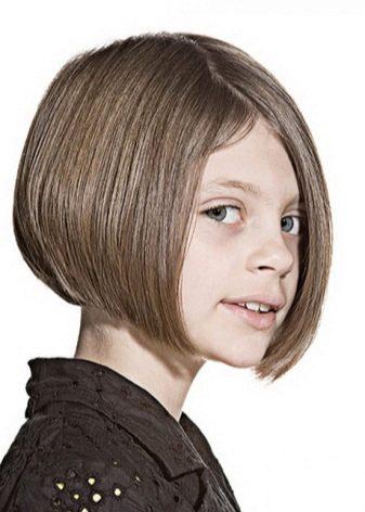 Hairstyles Untuk Rambut Pendek Untuk Kanak Kanak Perempuan 67 Gambar Gaya Rambut Kanak Kanak Yang Cantik Untuk Rambut Cecair Di Rumah Gaya Rambut Di Kereta Untuk Kanak Kanak