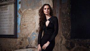 Jersey-mekko - eleganssi ja mukavuus