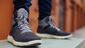 Kengät, lenkkarit