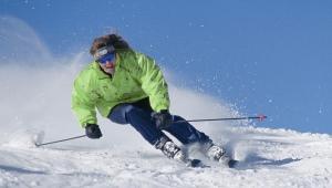 Botas de esqui Nordica