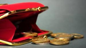 Punaiset lompakot