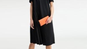 Naisten lompakko DKNY