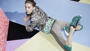 Adidas de Stella McCartney