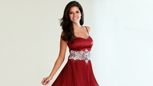 Curea de rochie
