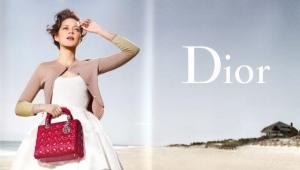 Christian Dior -laukut