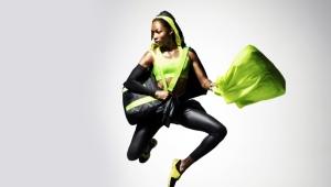Naisten Nike Sport -laukut