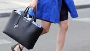 Naisten laukut Armani Jeans