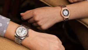 Ceas de mână pentru ceas cu ceas deșteptător