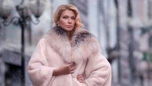 Como limpar um casaco de pele mouton em casa?