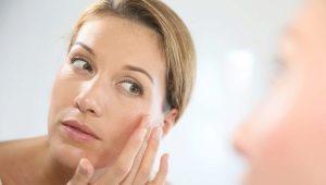 Hoe zorg je voor de huid na 30 jaar?
