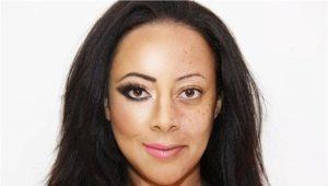 Hoe de ogen met make-up te vergroten: de basics, technieken en geheimen van make-upartiesten