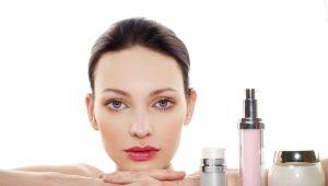 Basisregels voor gezichtsverzorging