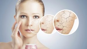 De subtiliteiten van zorg voor de droge huid